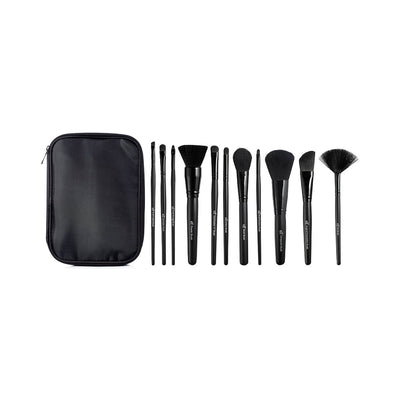 ELF 11 Piece Brush Collection Alt