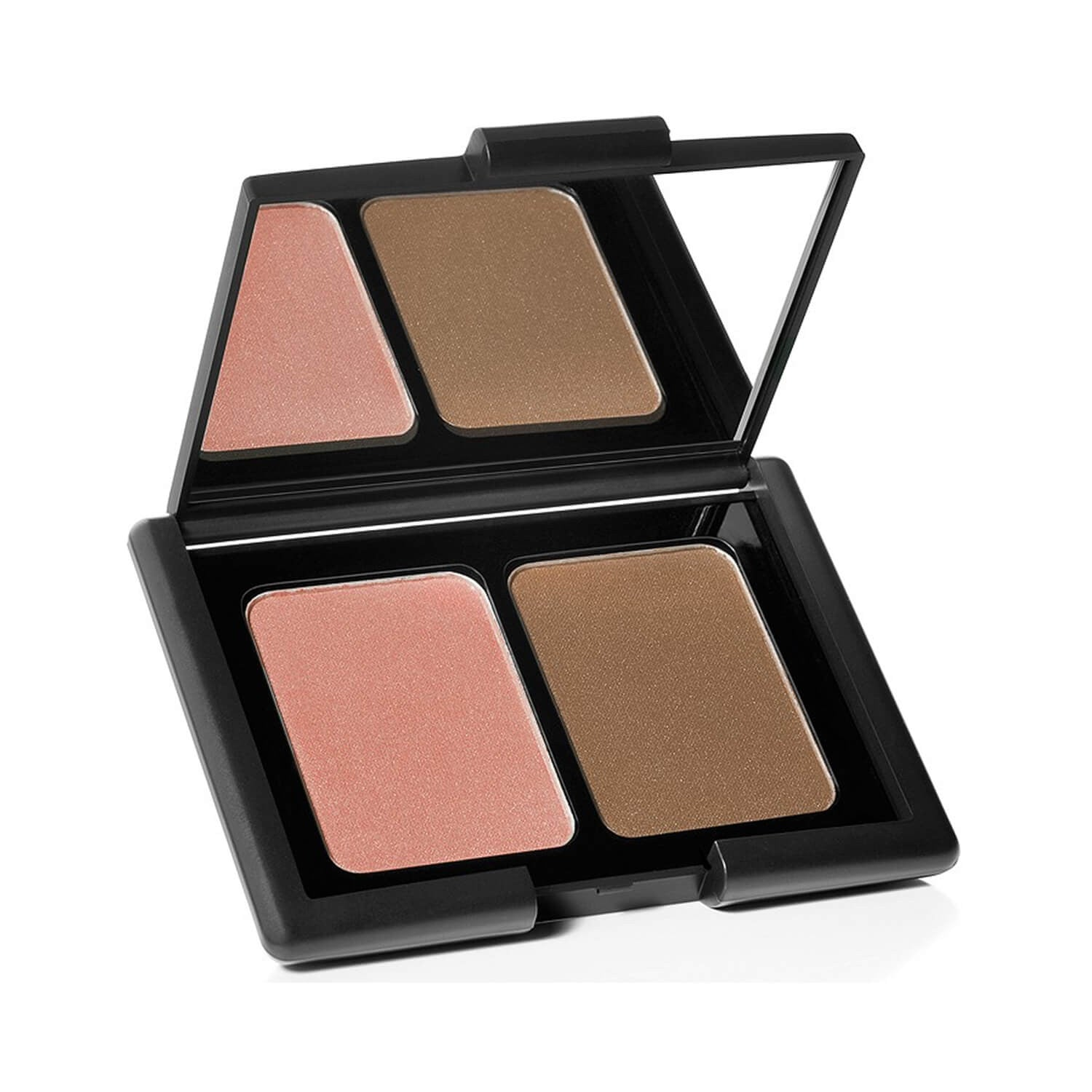 E.L.F - Contouring Blush & Bronzing Powder - Powder Or Cream