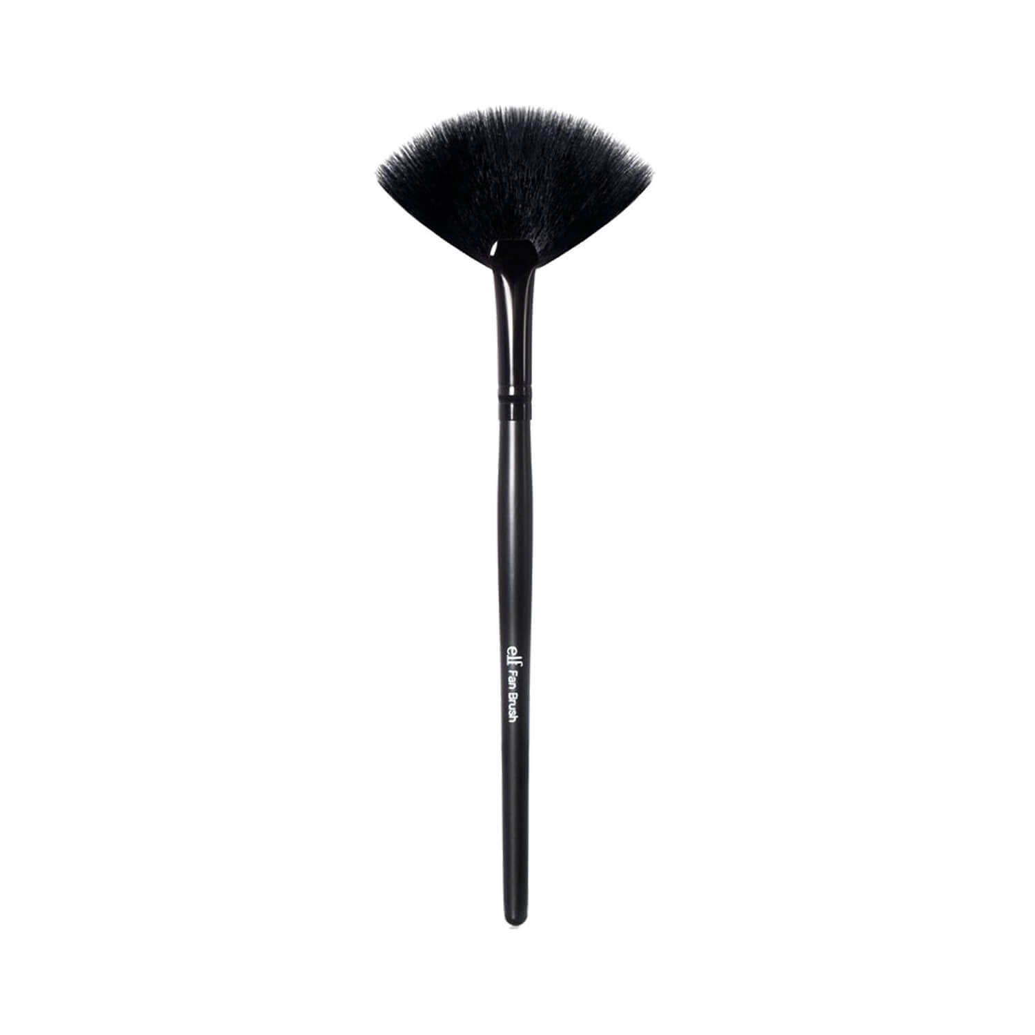ELF Fan Brush