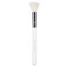 Ethereal Radiance Brush Set - Limited Edition