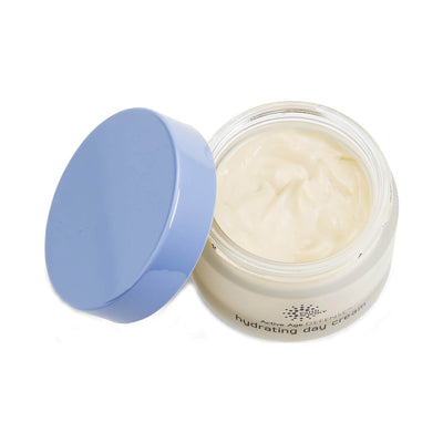 Earth Science Hydrating Day Cream