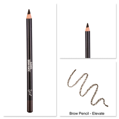 Sigma Beauty Brow Pencil Elevate