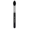 Sigma Beauty F35 Tapered Highlighter Brush Chrome
