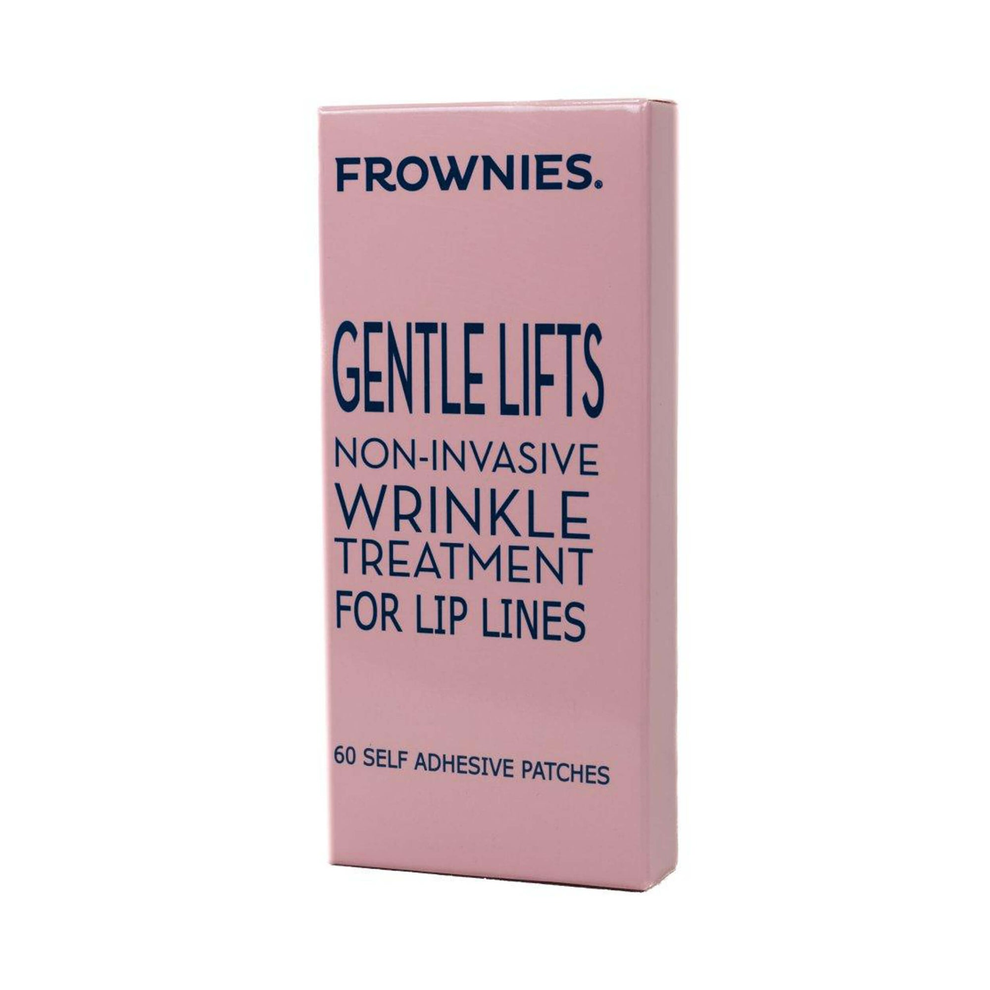 Frownies Gentle Lifts GL