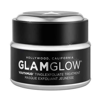 GlamGlow Glam Glow Youthmud Mask
