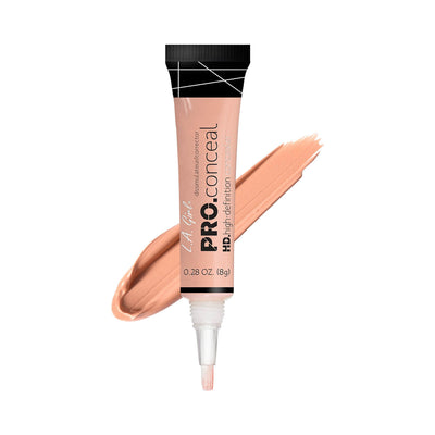 L.A Girl HD Pro Concealer Peach Corrector