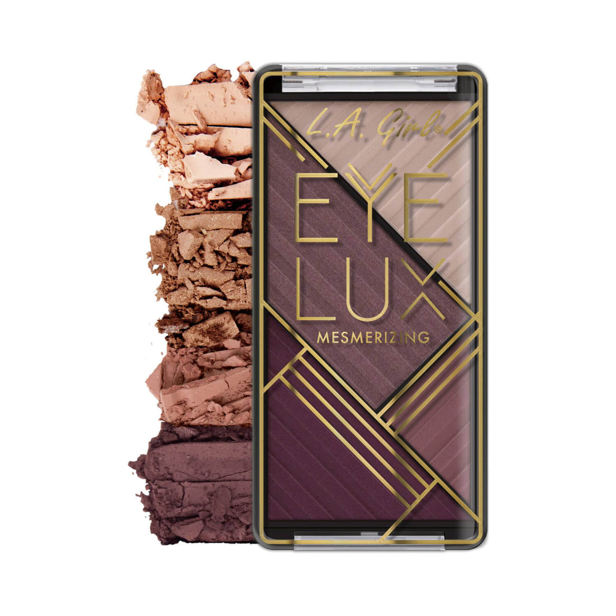 LA Girl Eye Lux Eyeshadow GES468 Fantasize
