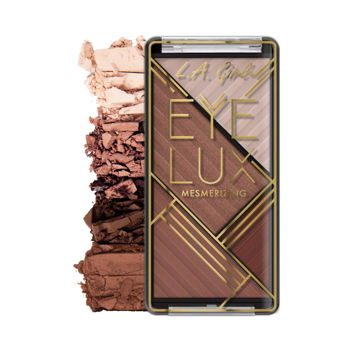 LA Girl Eye Lux Eyeshadow GES469 Eternalize