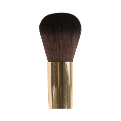 LA Girl USA Contour Brush