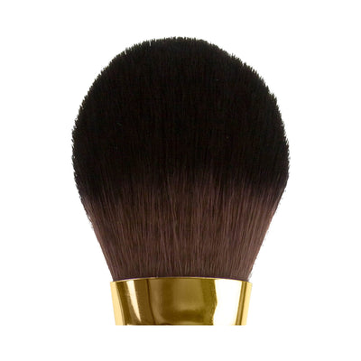 LA Girl USA Large Powder Brush Head