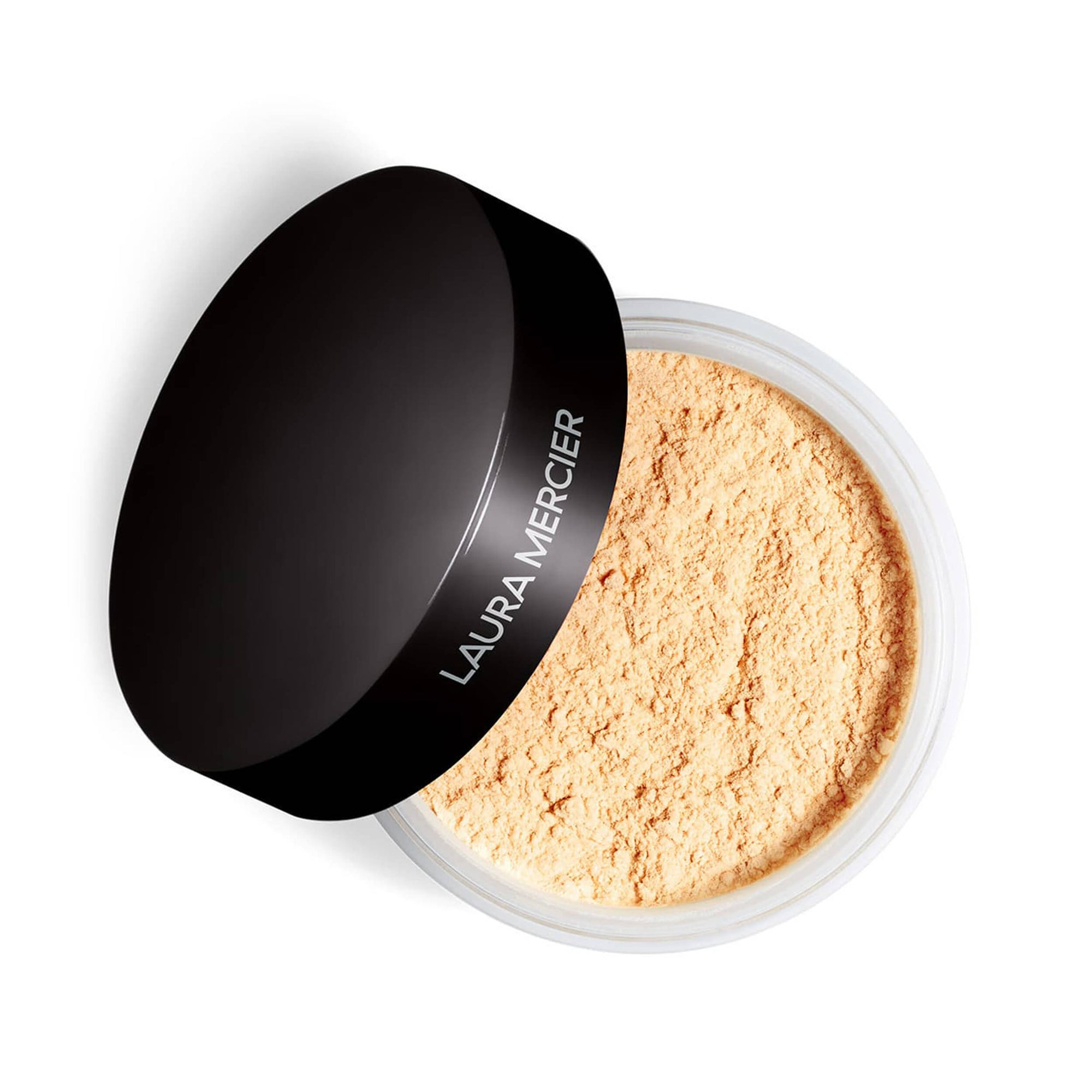 Laura Mercier Loose Setting Powder Honey