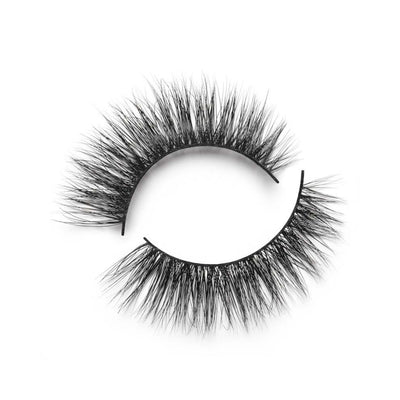 Lilly Lashes NYC 3D Mink Lashes