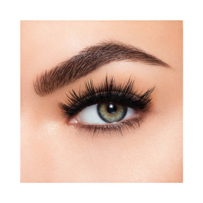 Lilly Lashes Tease Luxury Mink Lashes