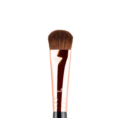 Sigma Beauty E52 Soft Focus Shader Brush Copper