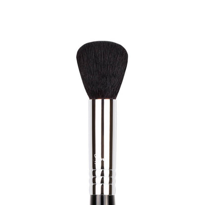 Sigma Beauty F05 Small Contour Brush Chrome