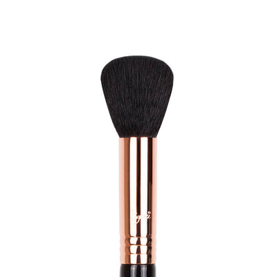 Sigma Beauty F05 Small Contour Copper