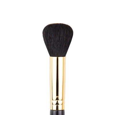 Sigma Beauty F05 Small Contour Gold