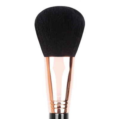 Sigma Beauty F20 Large Powder Brush Copper
