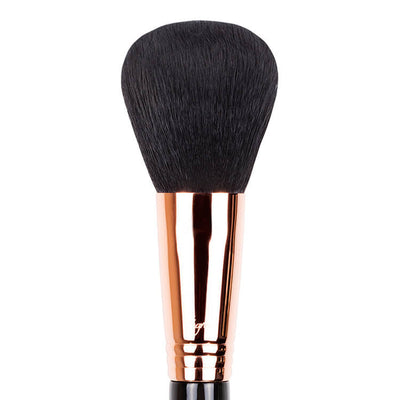 Sigma Beauty F30 Large Powder Brush Copper
