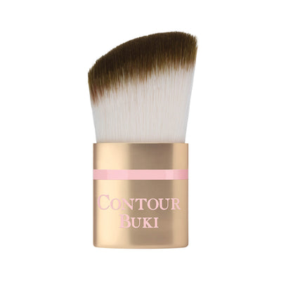 Too Faced Cocoa Contour Chiseled to Perfection Brushback