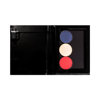 Morphe Cosmetics ACC9 Empty Magnetic Palette