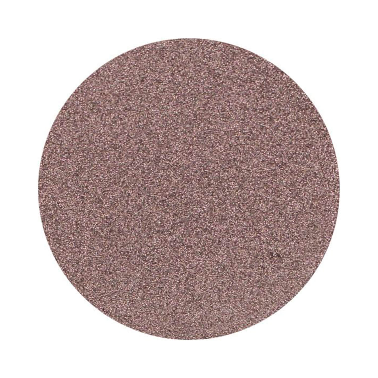 Morphe Cosmetics Individual Eye Shadow ES500 Fifi