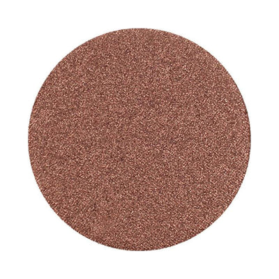 Morphe Cosmetics Individual Eye Shadow ES506 Helena