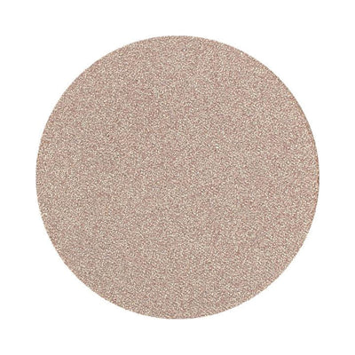 Morphe Cosmetics Individual Eye Shadow ES509 Made of Gold