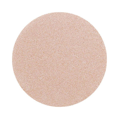 Morphe Cosmetics Individual Eye Shadow ES516 Vanilla Pudding