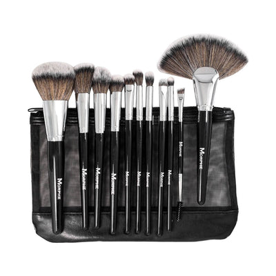 Morphe Cosmetics Set 504 Sculpt and Define Set