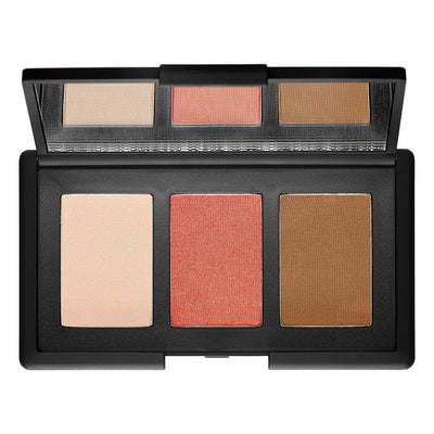 NARS - The NARSissist Cheek Kit