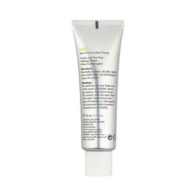Nia 24 Intensive Retinol Repair 50 mL