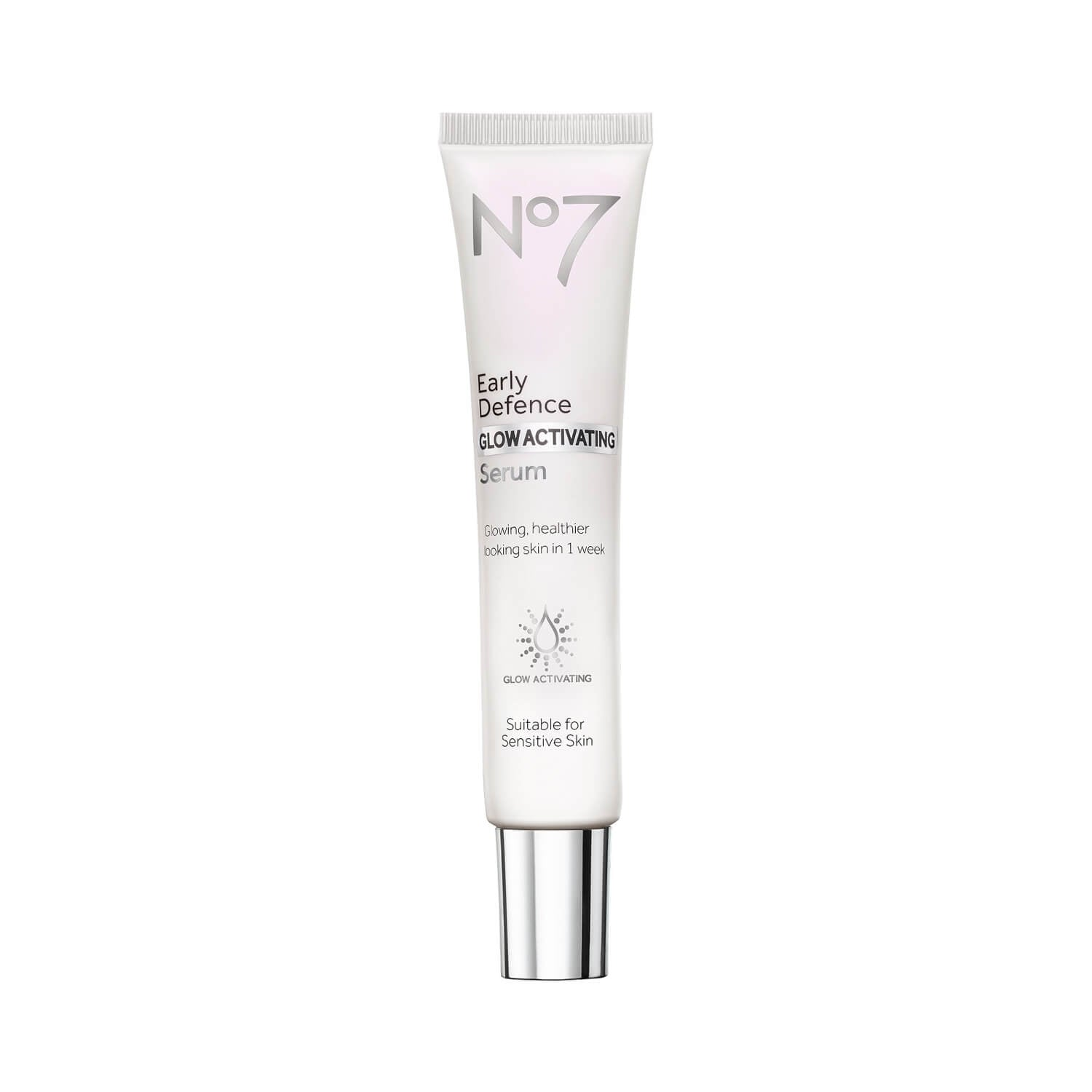 Buy No7 Skincare, Anti Ageing Beauty Products In Australia