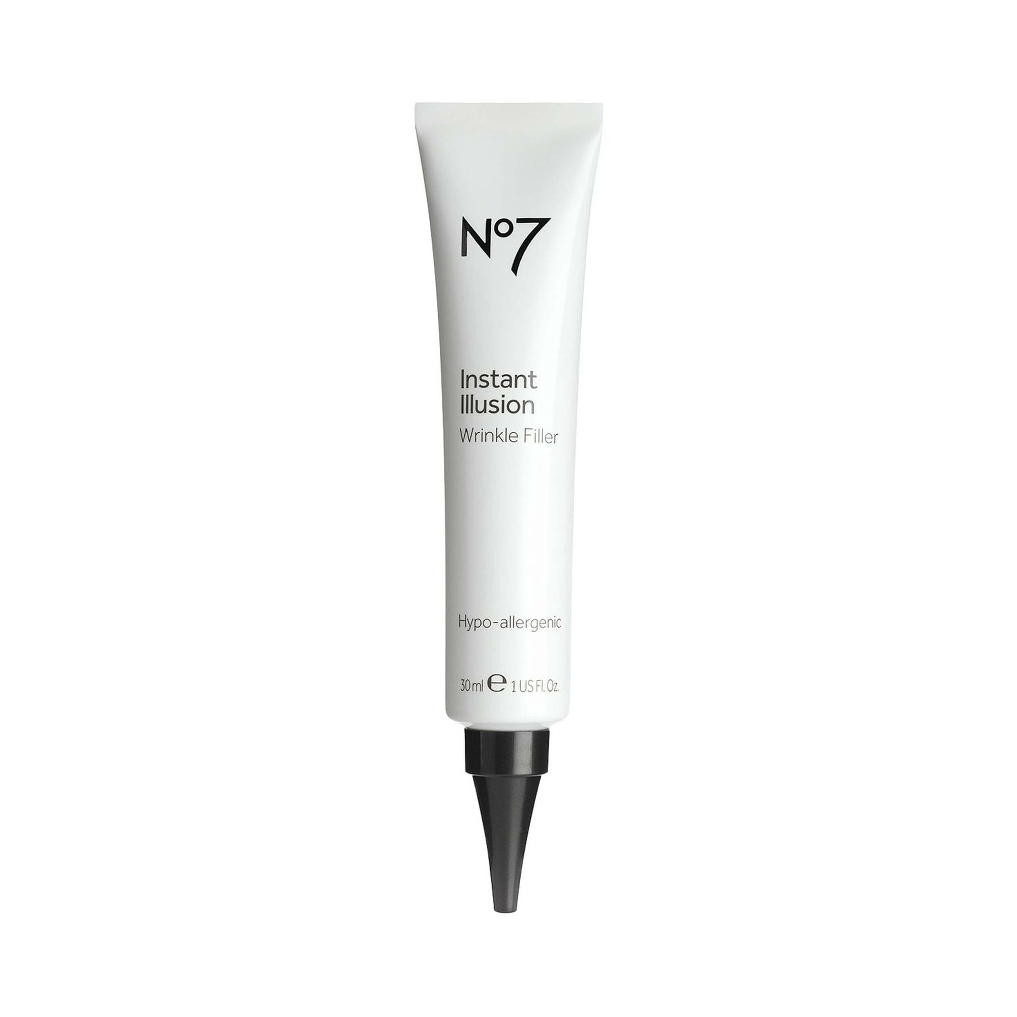 No7 Instant Illusions Wrinkle Filler 30 mL