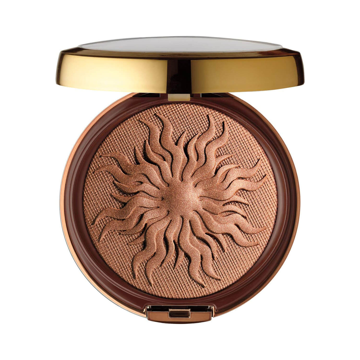 Physicians Formula Bronze Booster Glow-Boosting Airbrushing Bronzing Veil Deluxe Edition Light to Medium