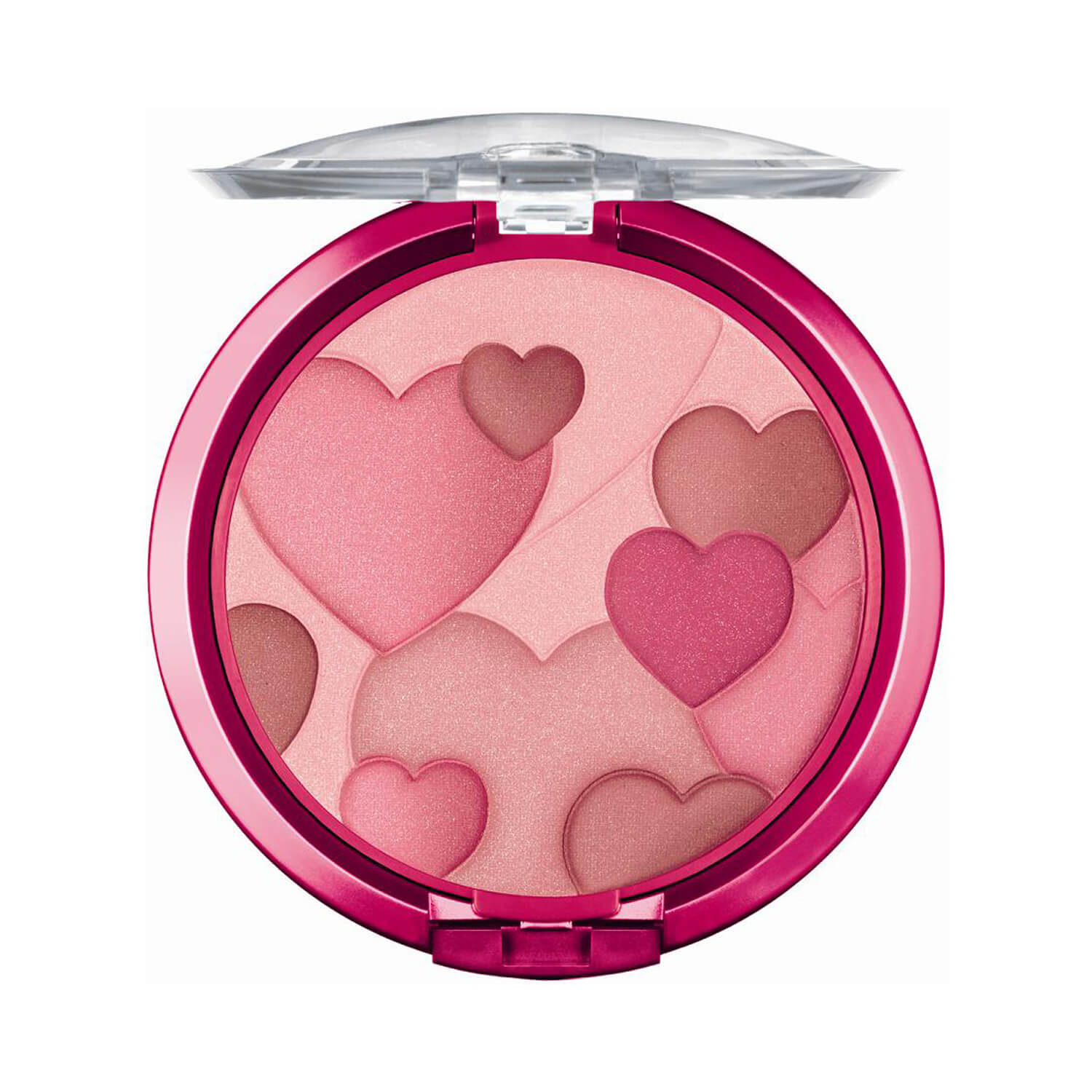 8c0ba898b9d Physicians Formula Happy Booster Glow Mood Boosting Blush Rose Natural