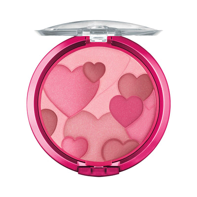 Physicians Formula Happy Booster Glow Mood Boosting Blush Rose