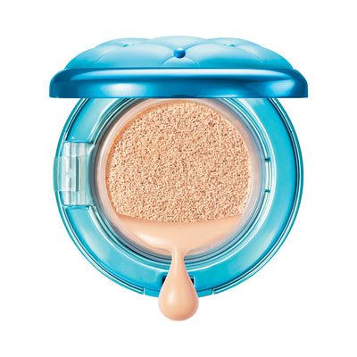 Physicians Formula Mineral Wear Talc-Free All-in-1 ABC Cushion Foundation SPF 50 Light 6656C