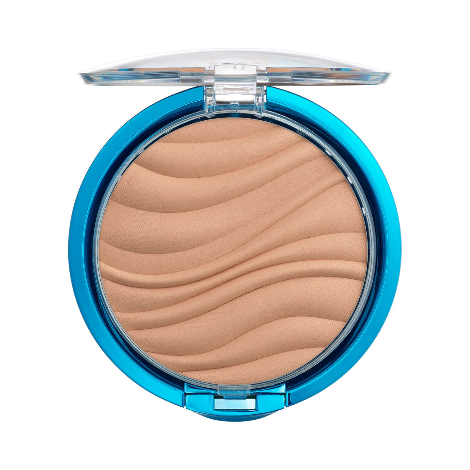 Physicians Formula Mineral Wear Talc-Free Mineral Airbrushing Pressed Powder SPF 30 Translucent