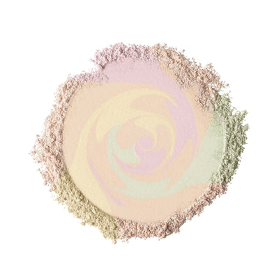Physicians Formula Mineral Wear Talc-Free Mineral Correcting Powder Translucent