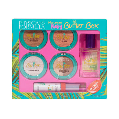 Physicians Formula Murumuru Baby Butter Box