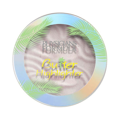 Physicians Formula Murumuru Butter Highlighter Iridescence