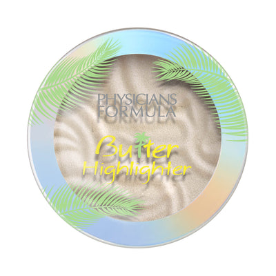 Physicians Formula Murumuru Butter Highlighter Pearl PF10576