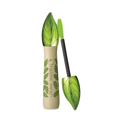 Physicians Formula Organic Wear Natural Origin Mascara 7.5g