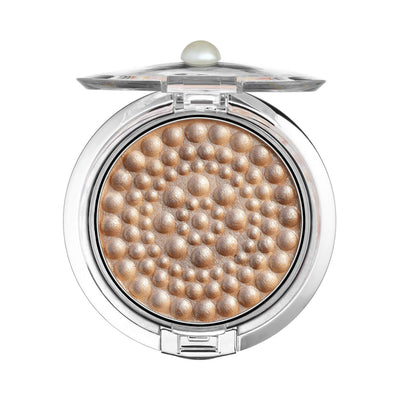 Physicians Formula Powder Palette Mineral Glow Pearls Beige Pearl