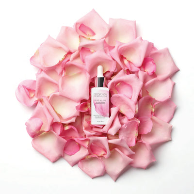 Physicians Formula Rose All Day Oil-Free Serum Hero