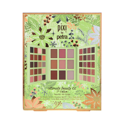 Pixi Beauty Ultimate Beauty Kit 5th Edition