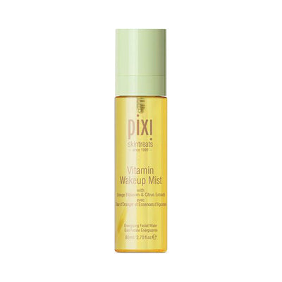 Pixi Beauty Vitamin Wakeup Mist 80ml