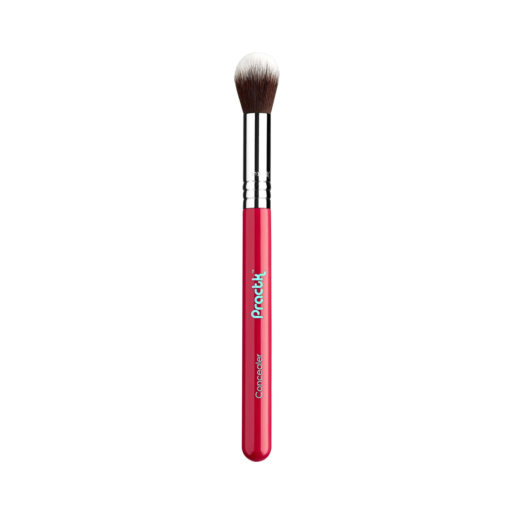 Practk (by Sigma Beauty) Concealer Brush