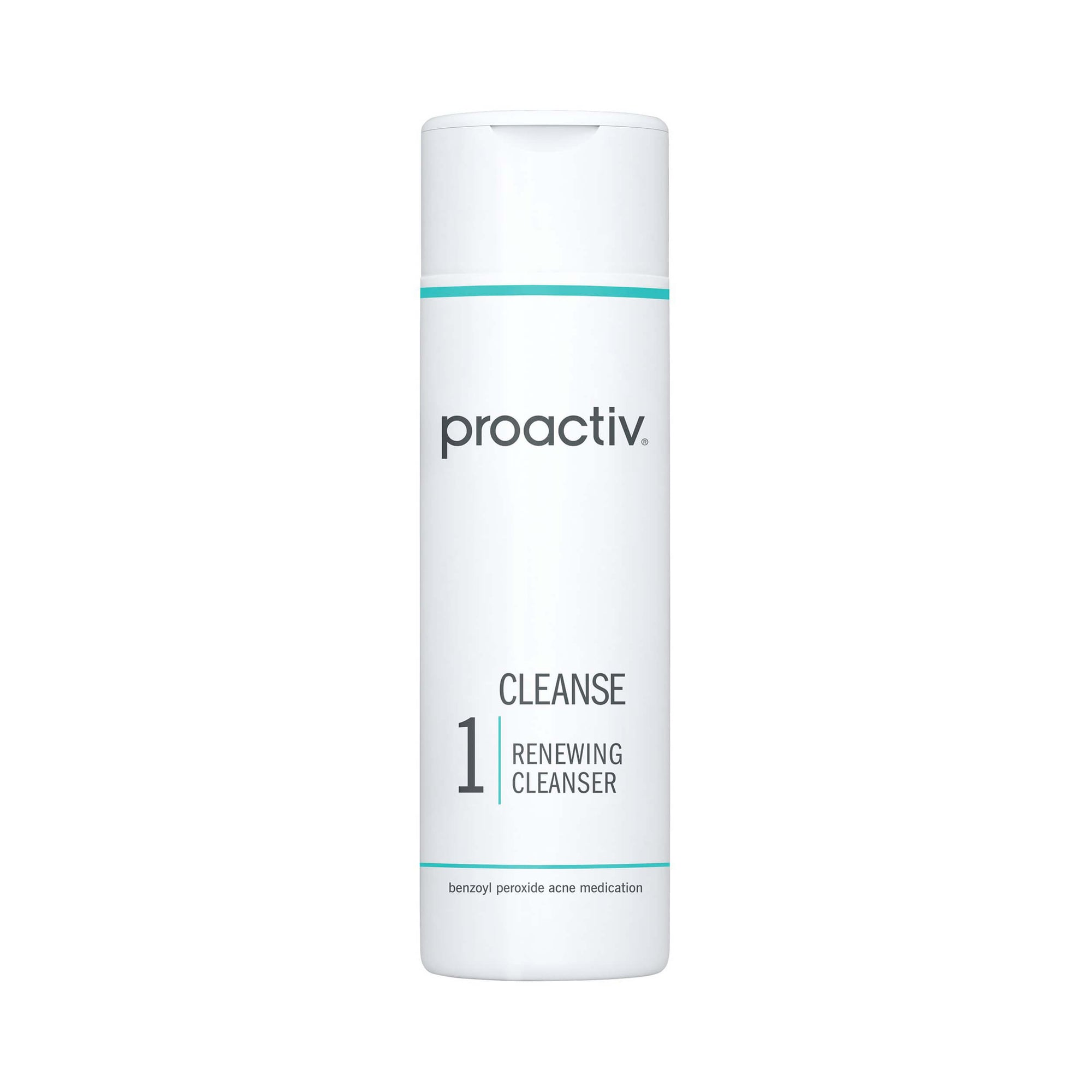 Proactiv Step 1 Cleanse